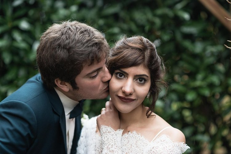 parisianinspired-blog-mariage-julien-navarre-18.jpg