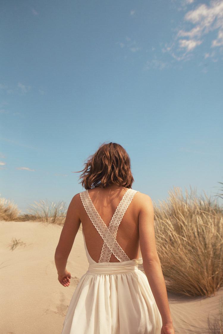 blog-mariage-parisian-inspiredsessun+oui_enamorada-1.jpg