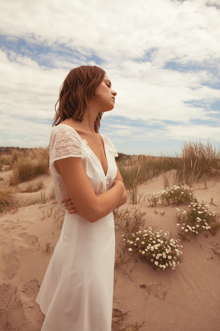 blog-mariage-parisian-inspiredsessun+oui_d+day.jpg