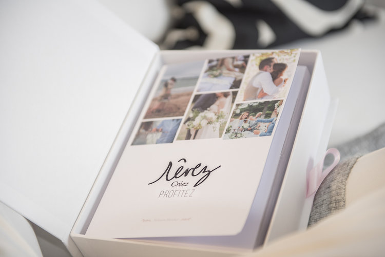 blog-mariage-parisian-inspiredMa-bible-ceremonie-laique15©Aurelie-Menard-Photography.jpg