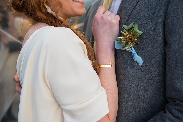 blog-mariage-parisian-inspiredDSC_0245.jpg
