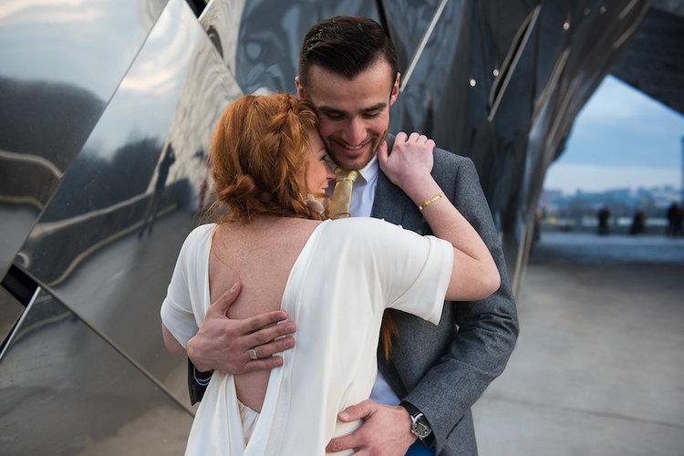 blog-mariage-parisian-inspiredDSC_0259.jpg