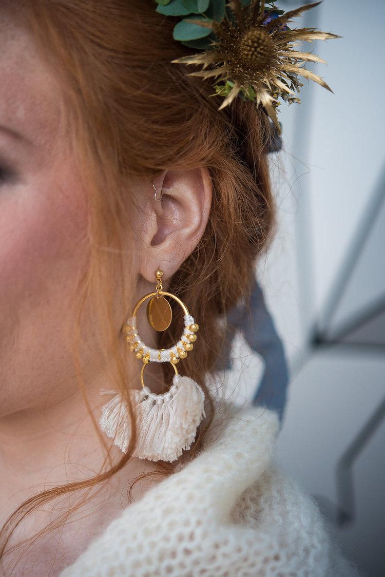 blog-mariage-parisian-inspiredDSC_0382.jpg