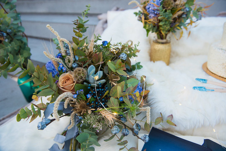 blog-mariage-parisian-inspiredDSC_0439.jpg