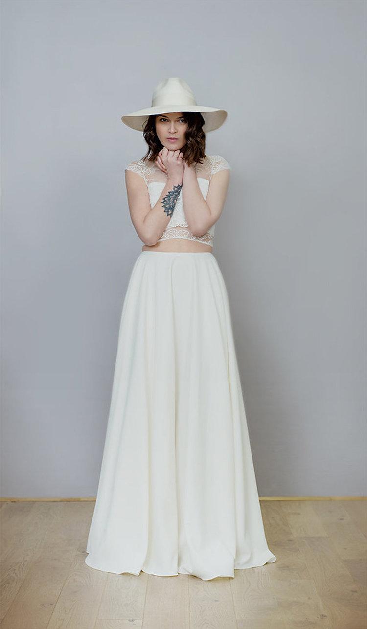 blog-mariage-parisian-inspiredTOPOLYMPIAJUPELUXEMBOURGLONGUE(1).jpg
