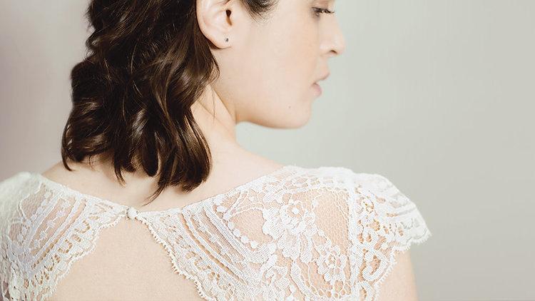 blog-mariage-parisian-inspiredOPERA(7).jpg
