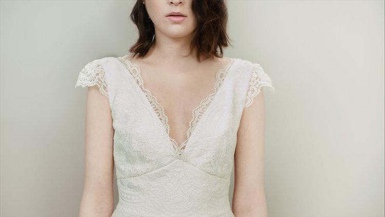 blog-mariage-parisian-inspiredOPERA(5).jpg