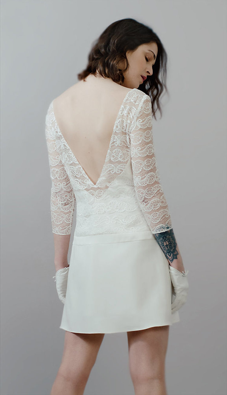 blog-mariage-parisian-inspiredLOUVRE(2).jpg