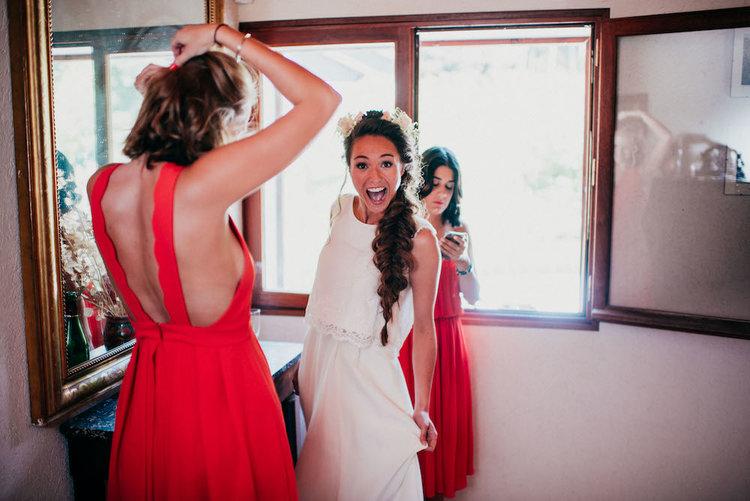 blog-mariage-parisian-inspiredMariage_A&CH_HD-213.jpg