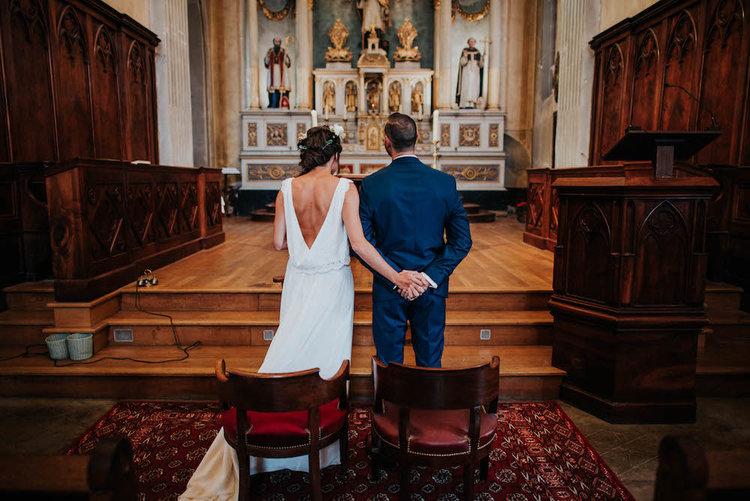 blog-mariage-parisian-inspiredMariage_A&CH_HD-230.jpg