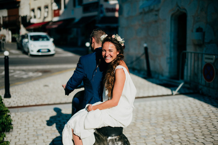 blog-mariage-parisian-inspiredMariage_A&CH_HD-386.jpg