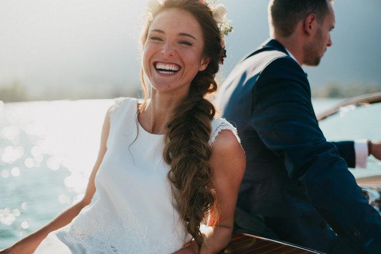 blog-mariage-parisian-inspiredMariage_A&CH_HD-446.jpg