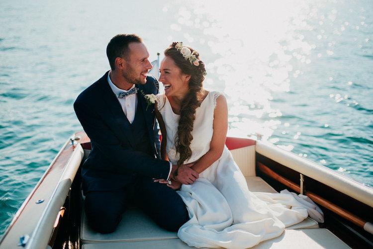 blog-mariage-parisian-inspiredMariage_A&CH_HD-504.jpg