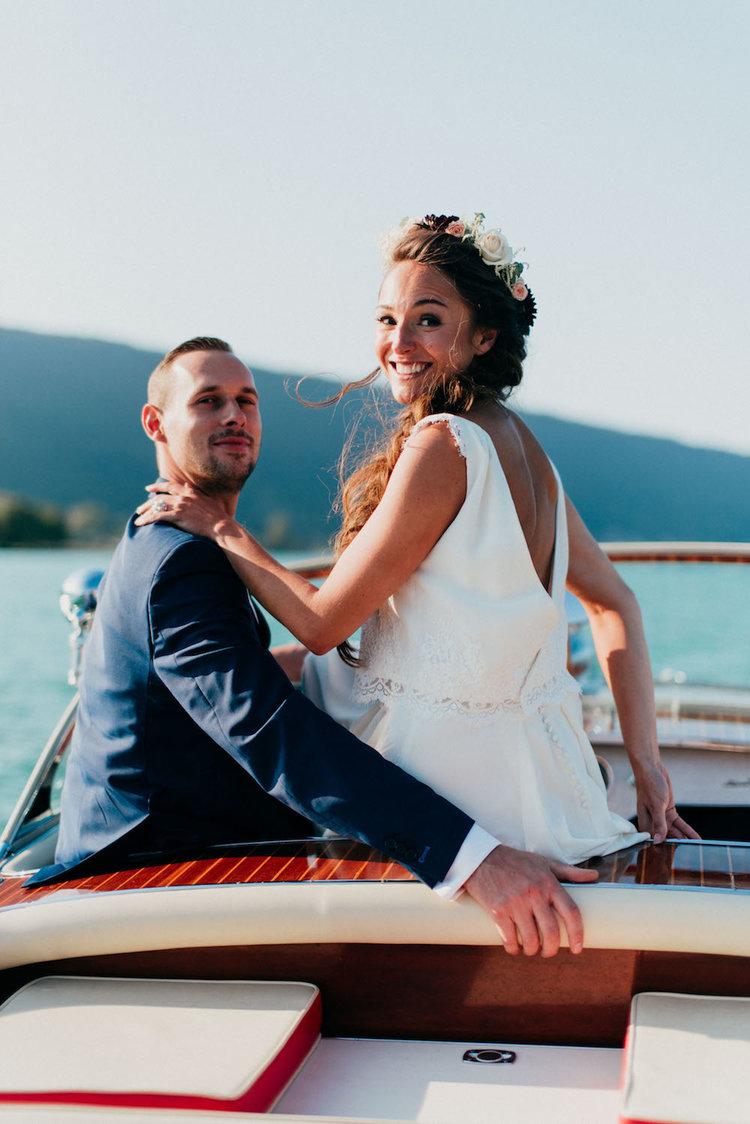 blog-mariage-parisian-inspiredMariage_A&CH_HD-453.jpg