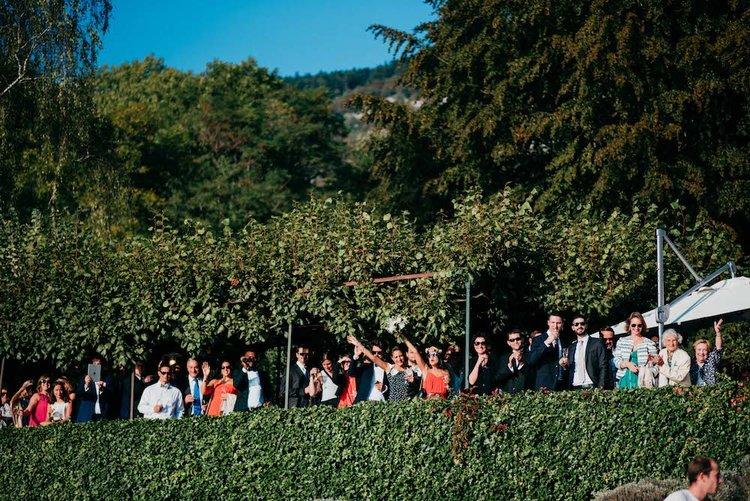 blog-mariage-parisian-inspiredMariage_A&CH_HD-525.jpg
