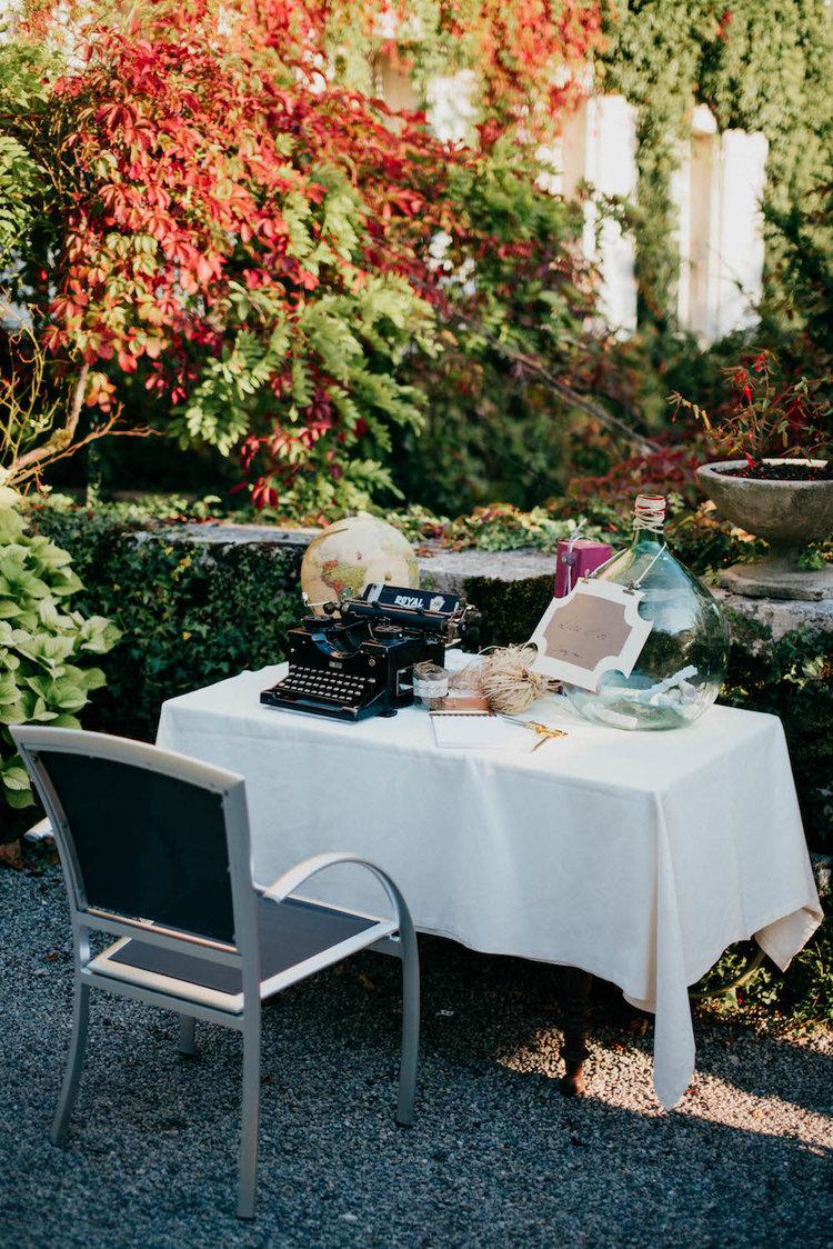 blog-mariage-parisian-inspiredMariage_A&CH_HD-567.jpg