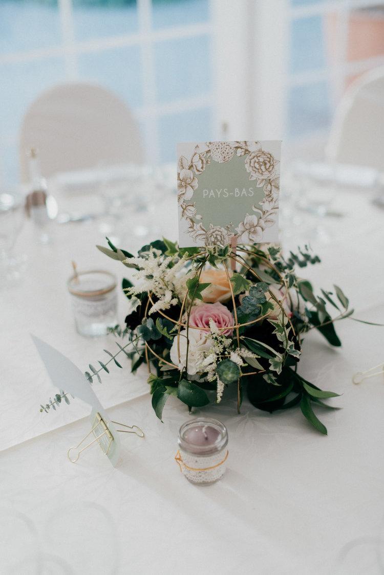 blog-mariage-parisian-inspiredMariage_A&CH_HD-637.jpg