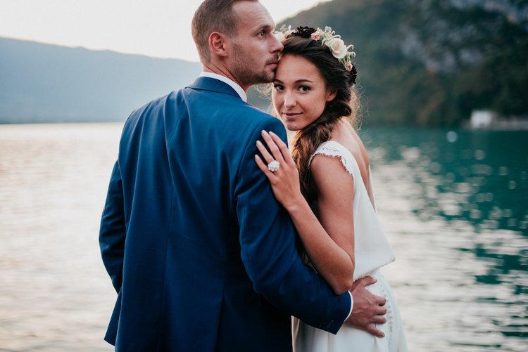 blog-mariage-parisian-inspiredMariage_A&CH_HD-673.jpg