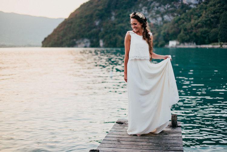 blog-mariage-parisian-inspiredMariage_A&CH_HD-709.jpg
