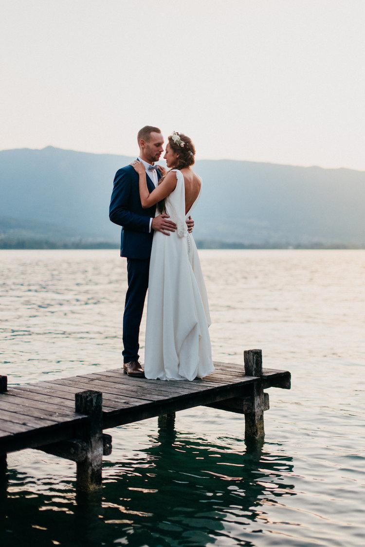 blog-mariage-parisian-inspiredMariage_A&CH_HD-670.jpg