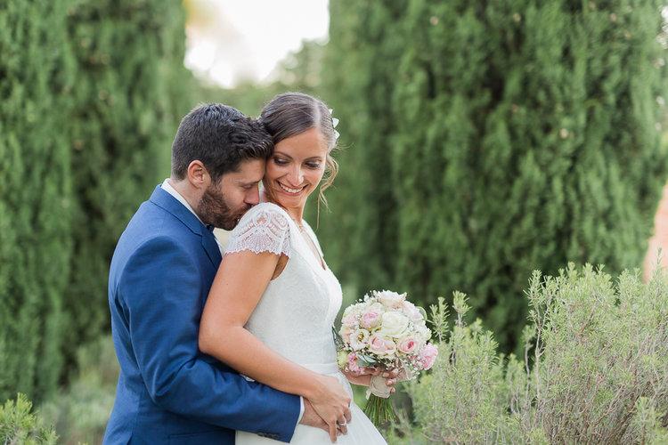 blog-mariage-parisian-inspiredFannyTiaraPhotographie-Mariage-Provence-ChateauBeauchene-Lauredesagazan-ParisianInspired-60.jpg