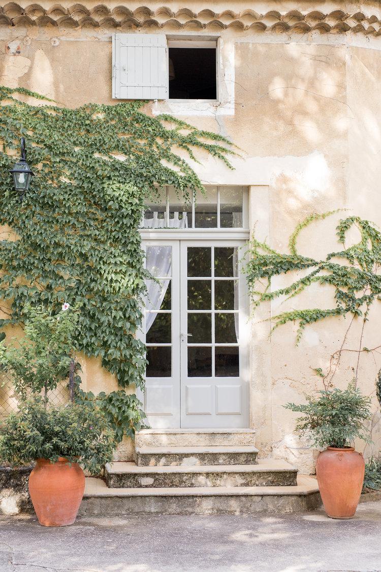 blog-mariage-parisian-inspiredFannyTiaraPhotographie-Mariage-Provence-ChateauBeauchene-Lauredesagazan-ParisianInspired-1.jpg