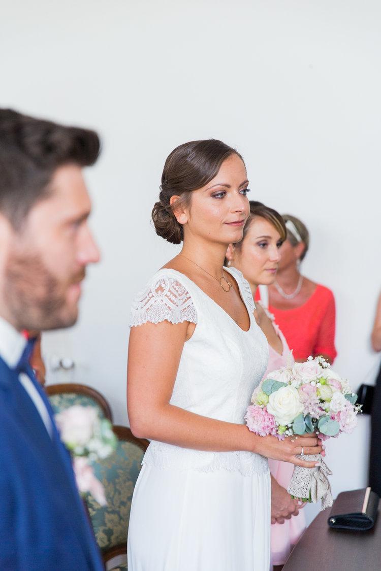blog-mariage-parisian-inspiredFannyTiaraPhotographie-Mariage-Provence-ChateauBeauchene-Lauredesagazan-ParisianInspired-27.jpg