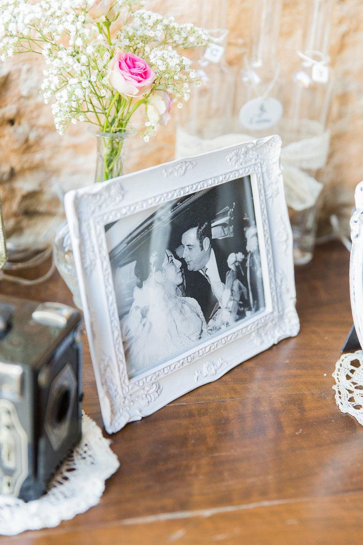 blog-mariage-parisian-inspiredFannyTiaraPhotographie-Mariage-Provence-ChateauBeauchene-Lauredesagazan-ParisianInspired-45.jpg