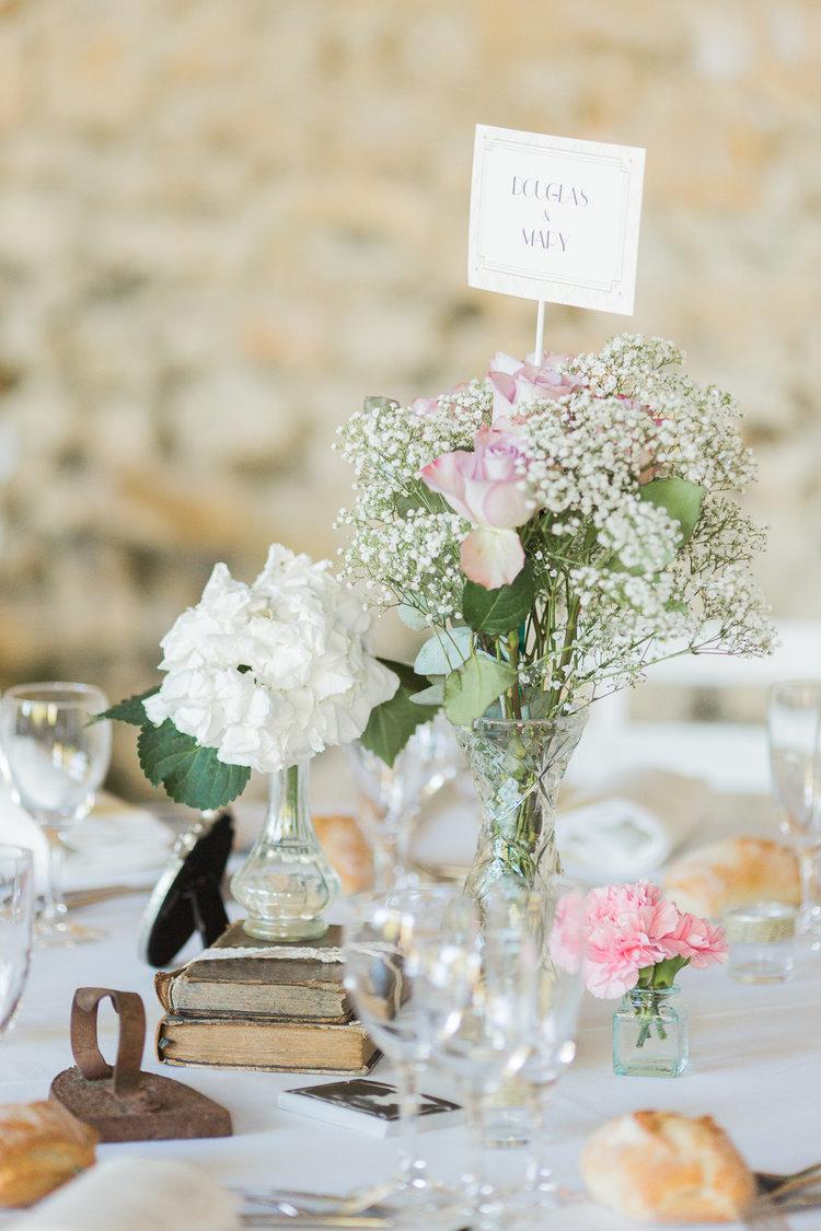 blog-mariage-parisian-inspiredFannyTiaraPhotographie-Mariage-Provence-ChateauBeauchene-Lauredesagazan-ParisianInspired-48.jpg