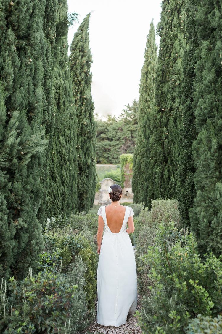 blog-mariage-parisian-inspiredFannyTiaraPhotographie-Mariage-Provence-ChateauBeauchene-Lauredesagazan-ParisianInspired-58.jpg
