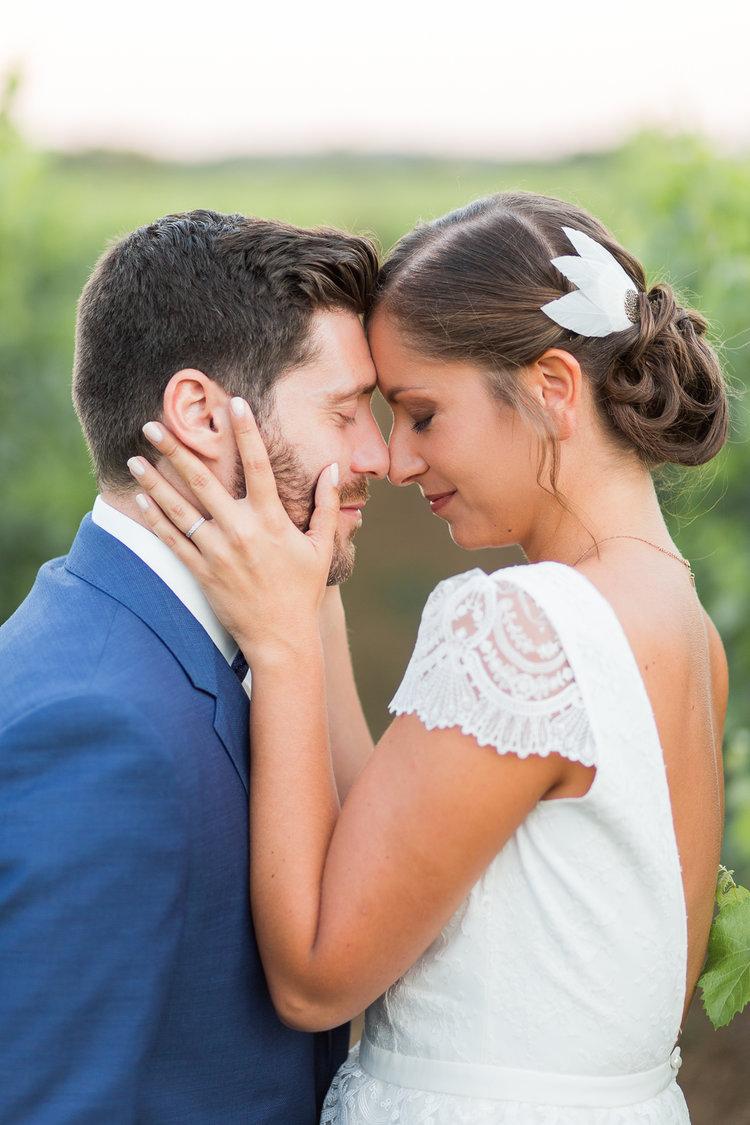 blog-mariage-parisian-inspiredFannyTiaraPhotographie-Mariage-Provence-ChateauBeauchene-Lauredesagazan-ParisianInspired-69.jpg