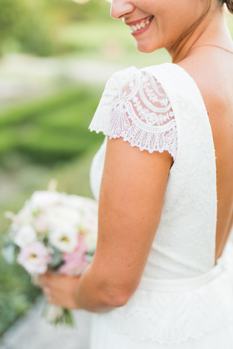 blog-mariage-parisian-inspiredFannyTiaraPhotographie-Mariage-Provence-ChateauBeauchene-Lauredesagazan-ParisianInspired-62.jpg