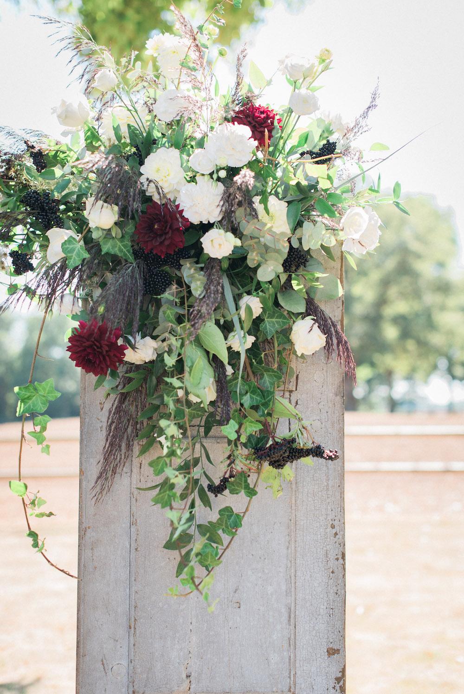 blog-mariage-parisian-inspired-mariage-bourgogneDSC_5155.jpg