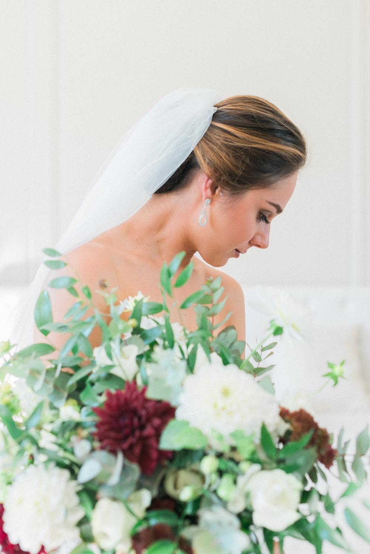 blog-mariage-parisian-inspired-mariage-bourgogneDSC_5363.jpg