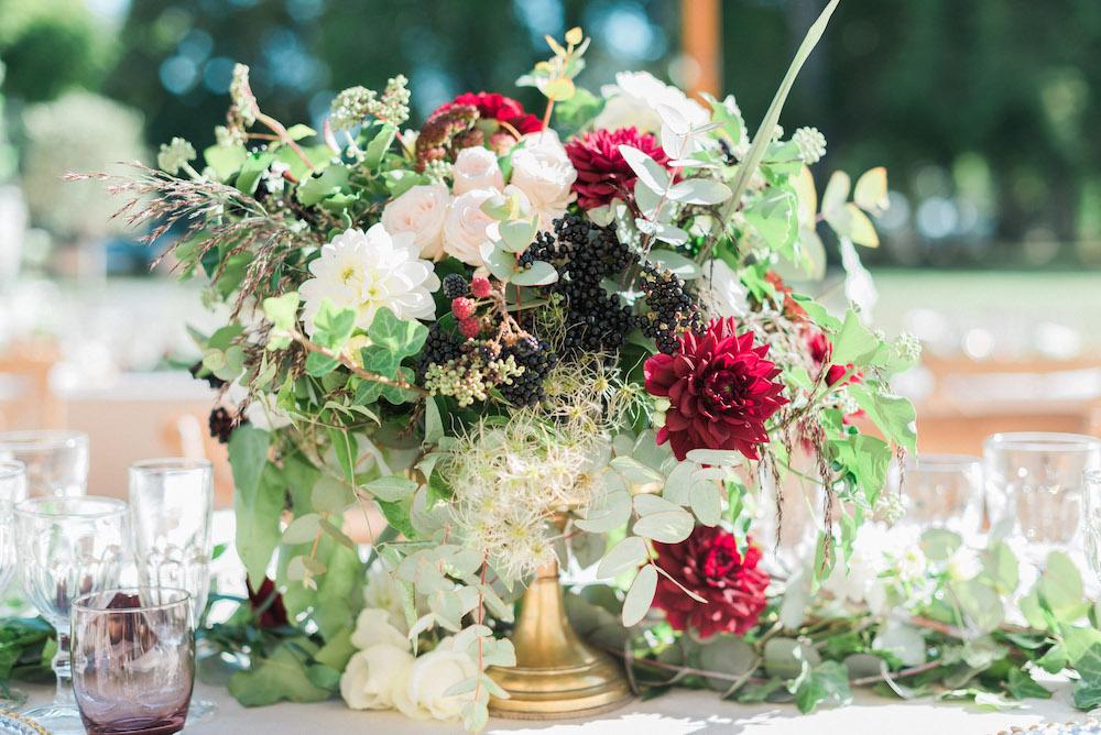 blog-mariage-parisian-inspired-mariage-bourgogneDSC_5513.jpg