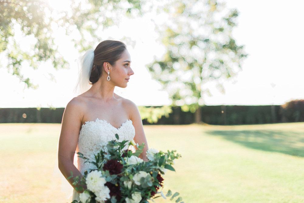 blog-mariage-parisian-inspired-mariage-bourgogneDSC_5775.jpg