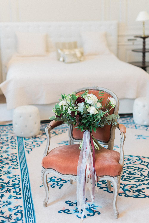 blog-mariage-parisian-inspired-mariage-bourgogneDSC_5017.jpg