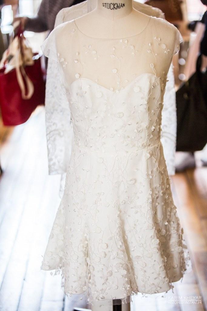blog-mariage-parisian-inspired0016_Zankyou_WC_119__WEB_maSelection.jpg