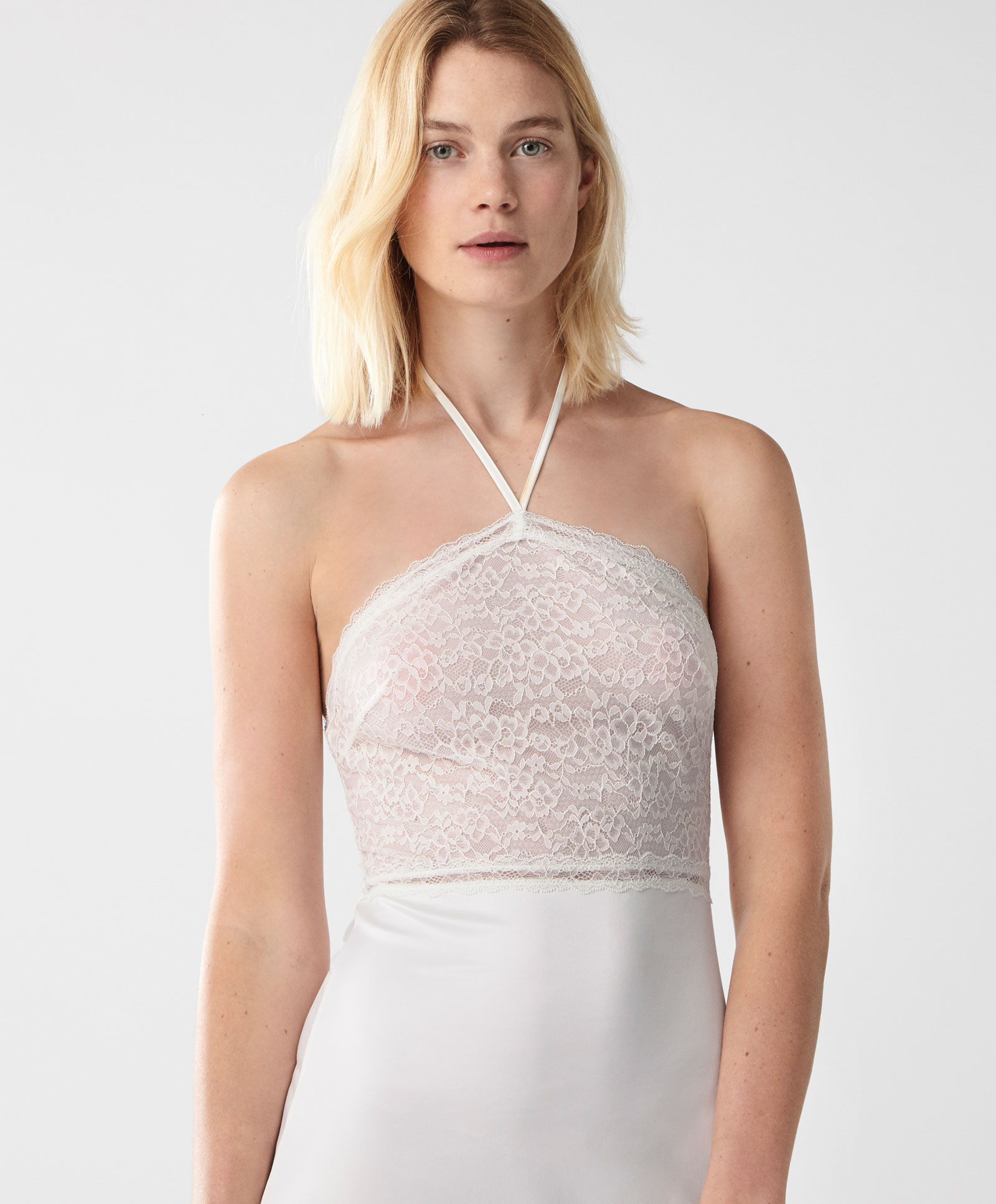 blog-mariage-parisian-inspired-lingerie1935180959_2_1_1.jpg