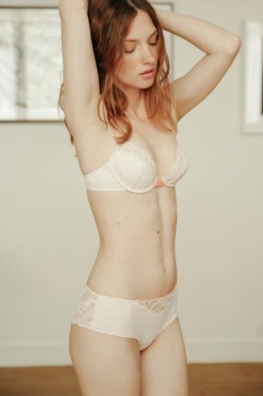 blog-mariage-parisian-inspired-lingerieCapture d'écran 2017-04-25 à 10.07.00.png