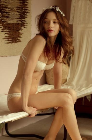 blog-mariage-parisian-inspired-lingerieCapture d'écran 2017-04-25 à 10.07.54.png