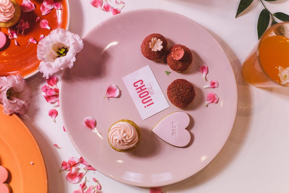 parisian-inspired-blog-mariage-lifestyle-robe-mariee-civile-2017OrganseXParisianInspired-par-La-Femme-Gribouillage(28).jpg