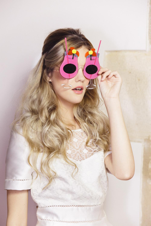 parisian-inspired-blog-mariage-lifestyle-robe-mariee-civile-20173 AXELLE 2.jpg