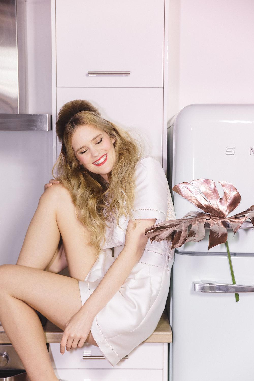 parisian-inspired-blog-mariage-lifestyle-robe-mariee-civile-20173 AXELLE 6.jpg