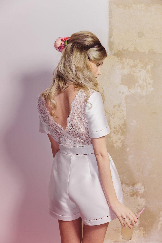 parisian-inspired-blog-mariage-lifestyle-robe-mariee-civile-20173 AXELLE 7.jpg