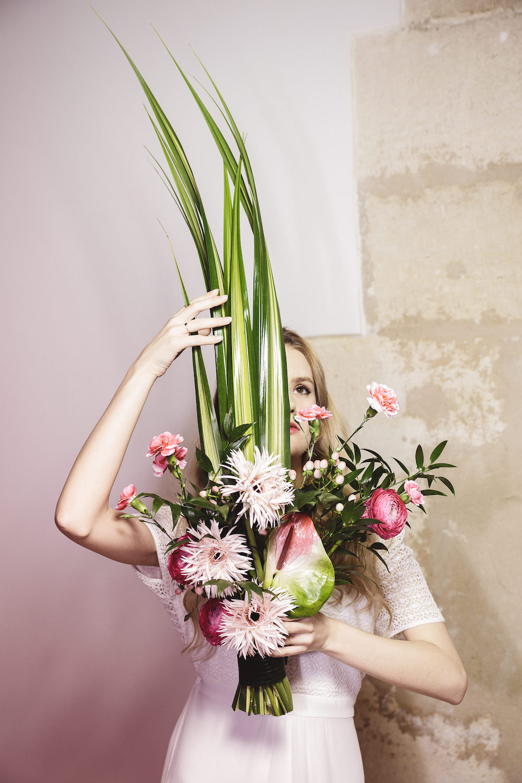 parisian-inspired-blog-mariage-lifestyle-robe-mariee-civile-20175 LOUNA 2.jpg