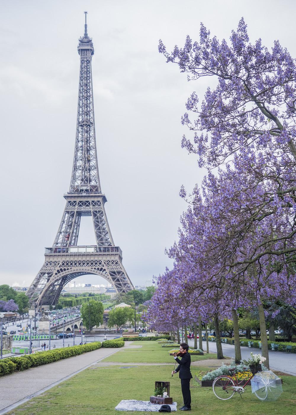 parisian-inspired-blog-mariage-ceremonie-tour-eiffelP4262698.jpg