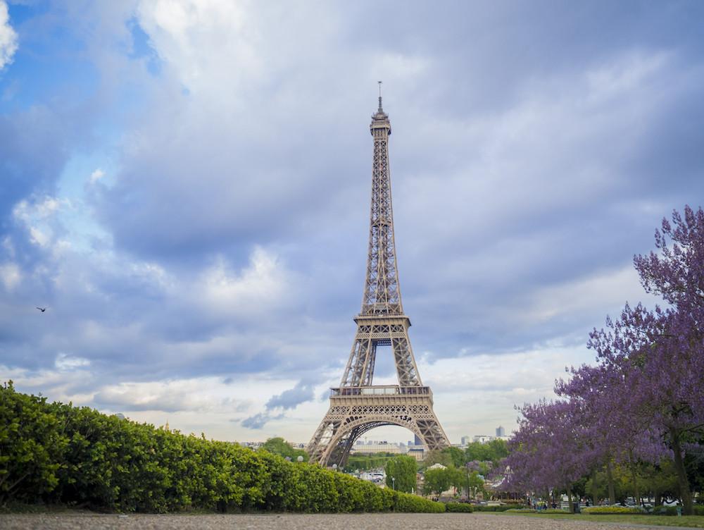 parisian-inspired-blog-mariage-ceremonie-tour-eiffelP4263101.jpg