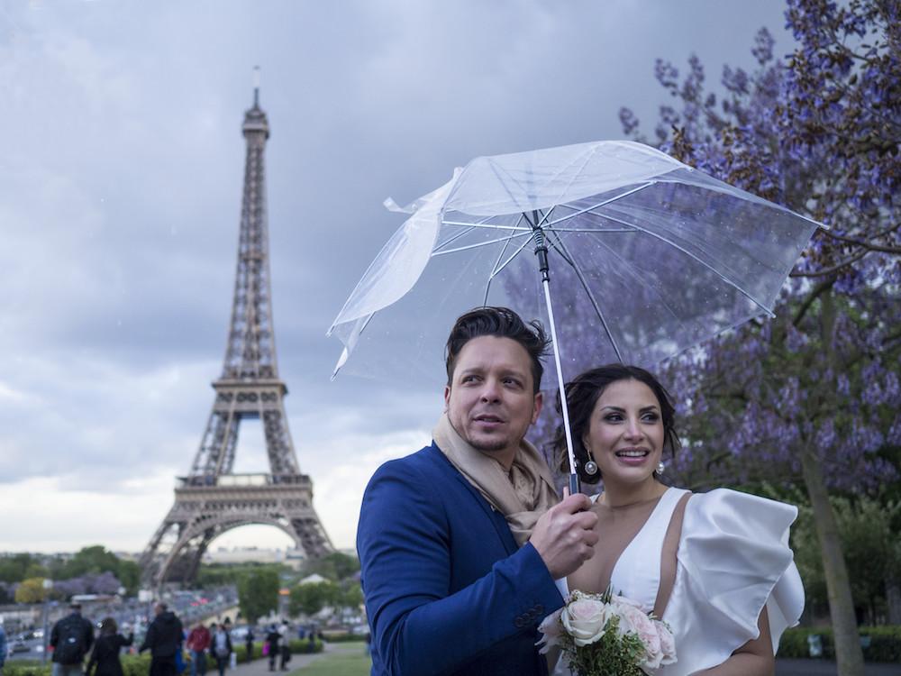 parisian-inspired-blog-mariage-ceremonie-tour-eiffelP4263214.jpg