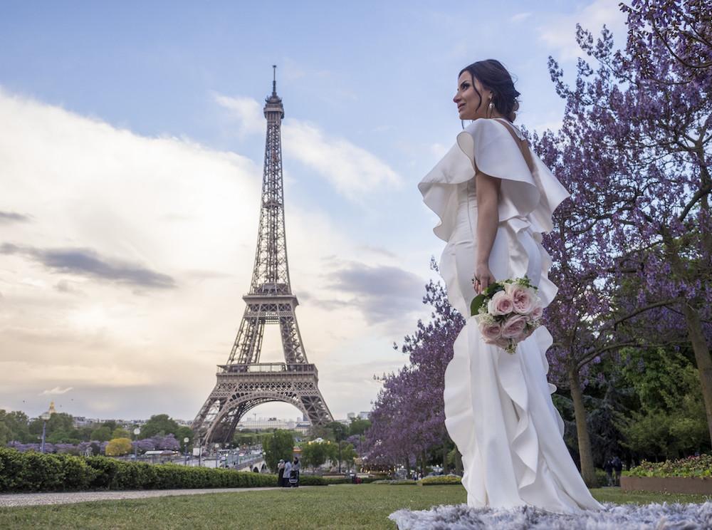 parisian-inspired-blog-mariage-ceremonie-tour-eiffelP4263462.jpg